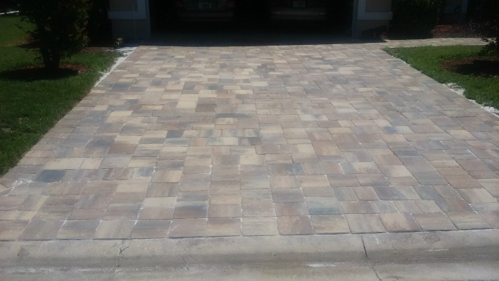 paver-coating-st-augustine